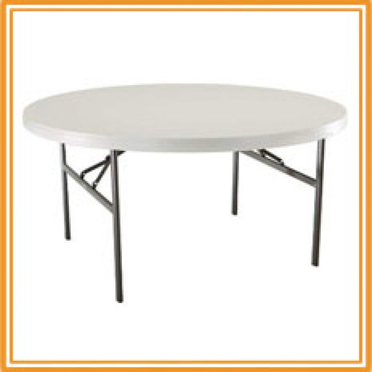 5ft round table 584921518 big 5' Round Tables