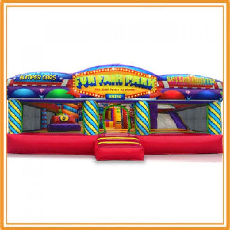 fun fair park main 209306264 big Fun Fair Toddler