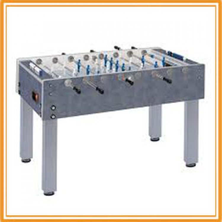 tabletop foosball game 197842699 big Foosball Table