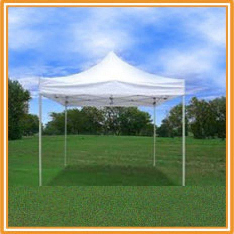 10x10 tent 1615576877 big Tent - 10x10