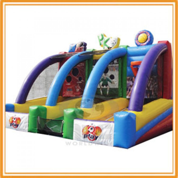3 play sports 1615530096 big 3 Play Sports