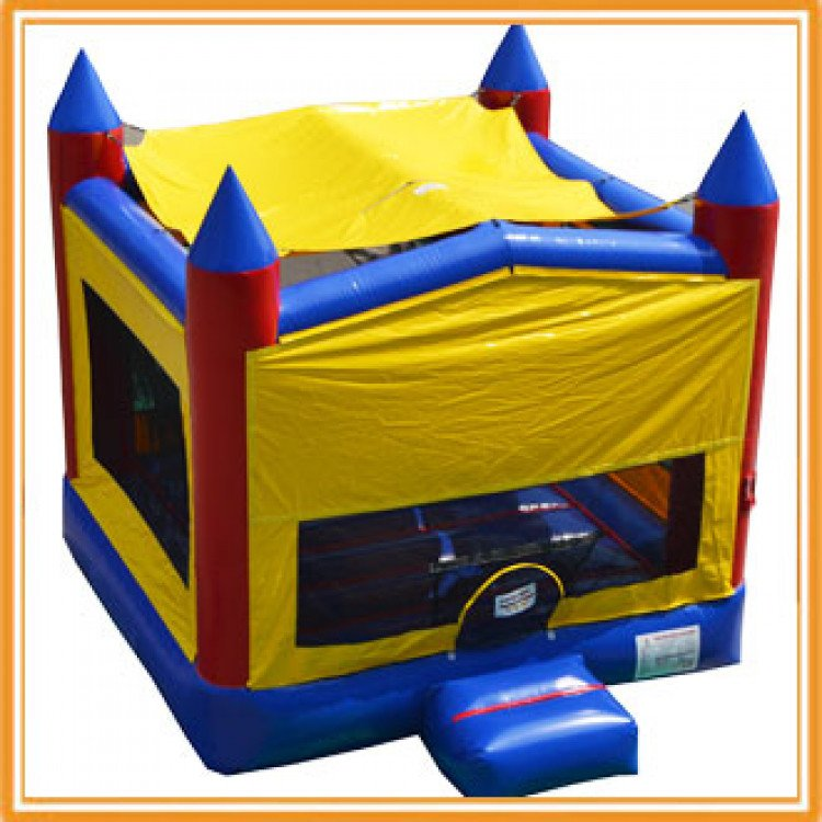 castle 2 bounce main 1615528421 big Castle 2 Jump