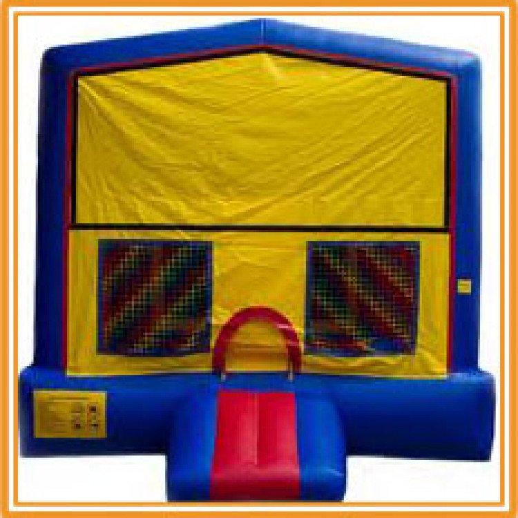 fun house 1615528082 big Fun House
