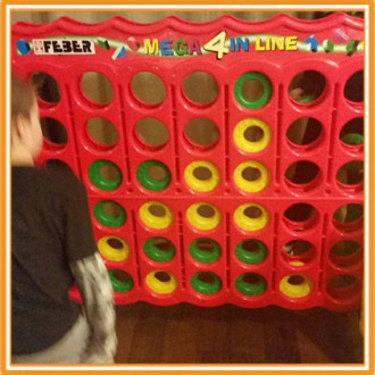 giant connect four 1615816466 big Giant Connect 4