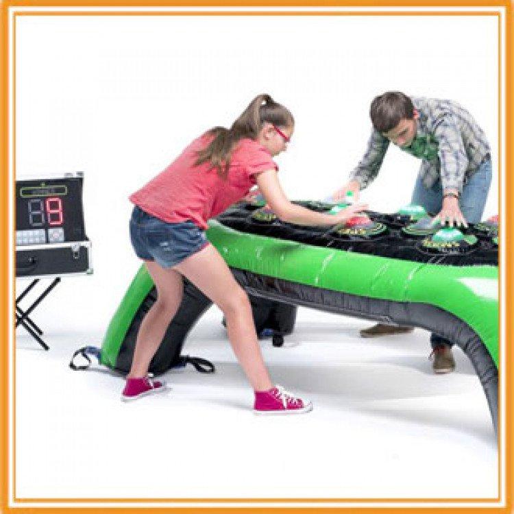 light speed table 1615530346 big Light Speed Table