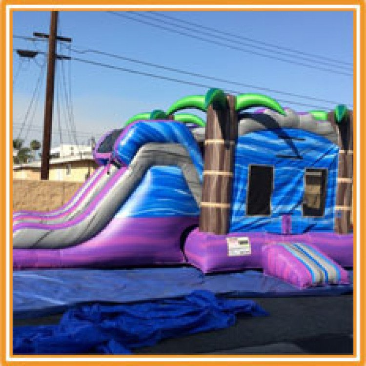 ocean breeze combo 1615528898 big Tropical Ocean Breeze Combo (Dry Only)