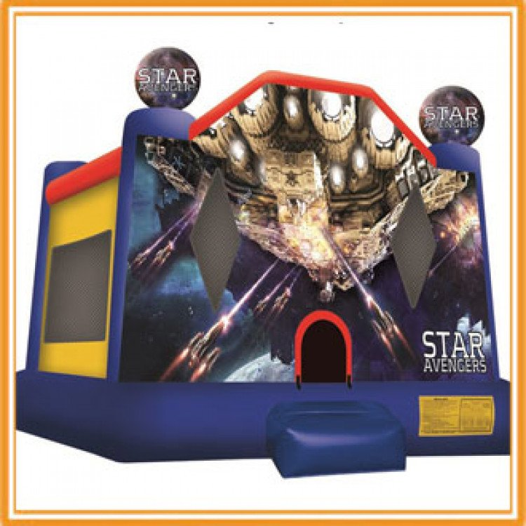 star avenger jump 1615528386 big Star Avengers