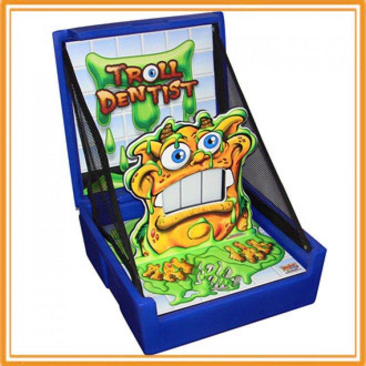 troll dentist 1615816532 big Troll Dentist