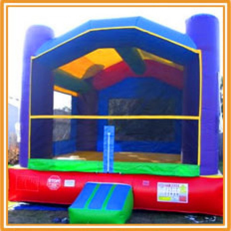 wacky bounce house 1615528115 big Wacky Bounce House