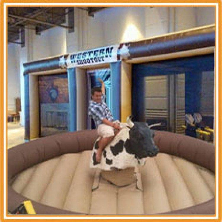western theme 1615576789 big Western Shootout